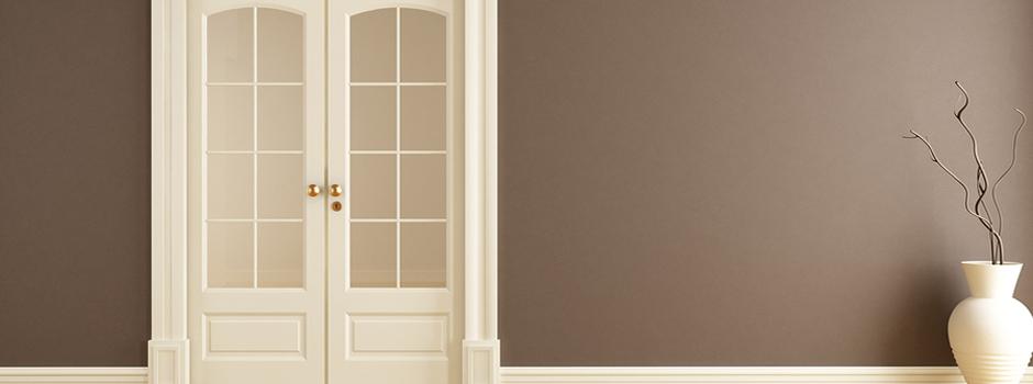 Doors (Interior) Buying Guides